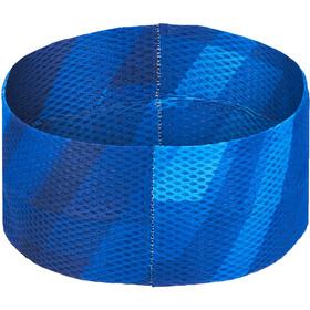 P.A.C. Mesh Headband fastru